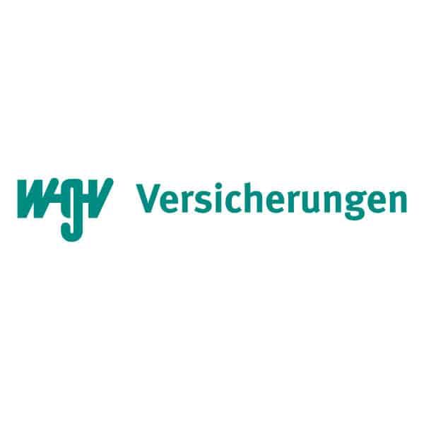 MoneyCheck   WGV Hausratversicherung