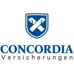 MC | Rechtsschutzversicherungen Concordia