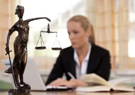 MC | ARAG Rechtsschutzversicherung