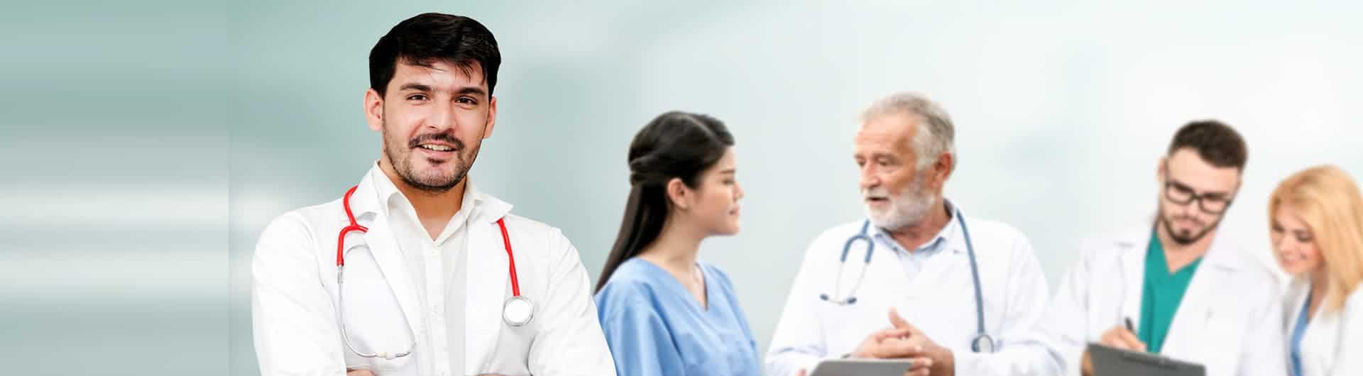 Berufshaftpflicht Zahnmediziner » MoneyCheck