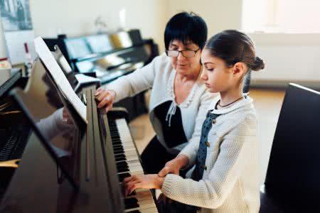 MC | Berufshaftpflichtversicherung Musiklehrer