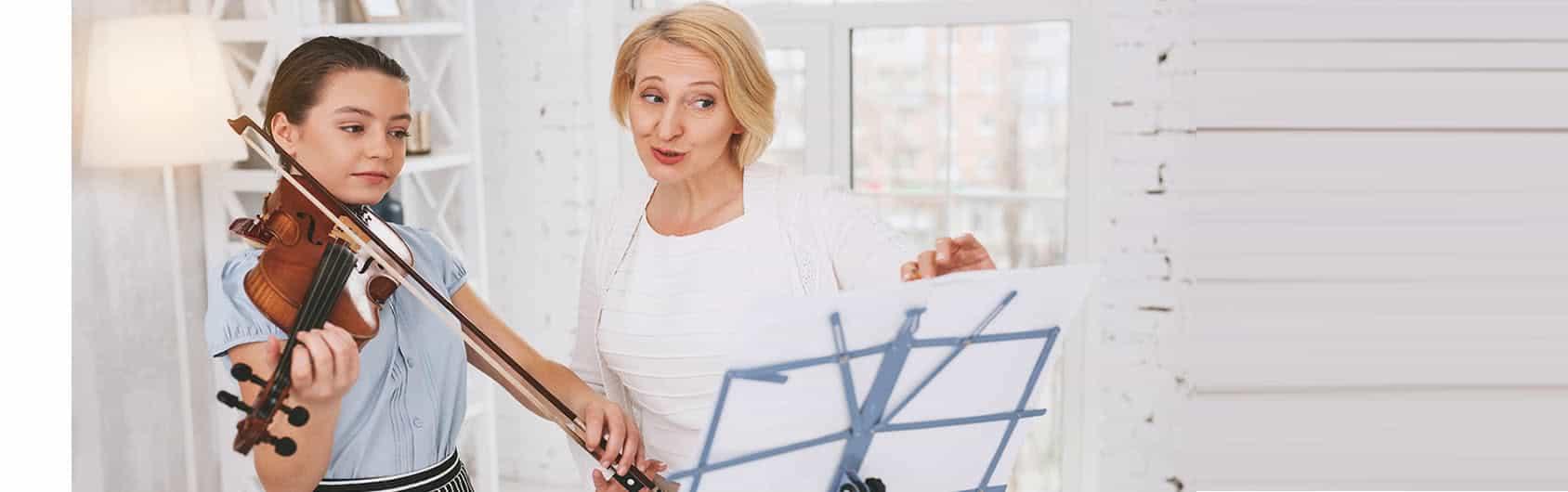 Versicherungen: Berufshaftpflicht für Musiklehrer