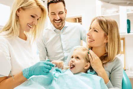 Berufshaftpflicht Zahnarzt » MoneyCheck