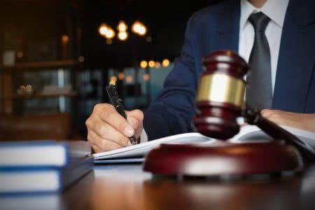 MC | Rechtsschutzversicherung Debeka