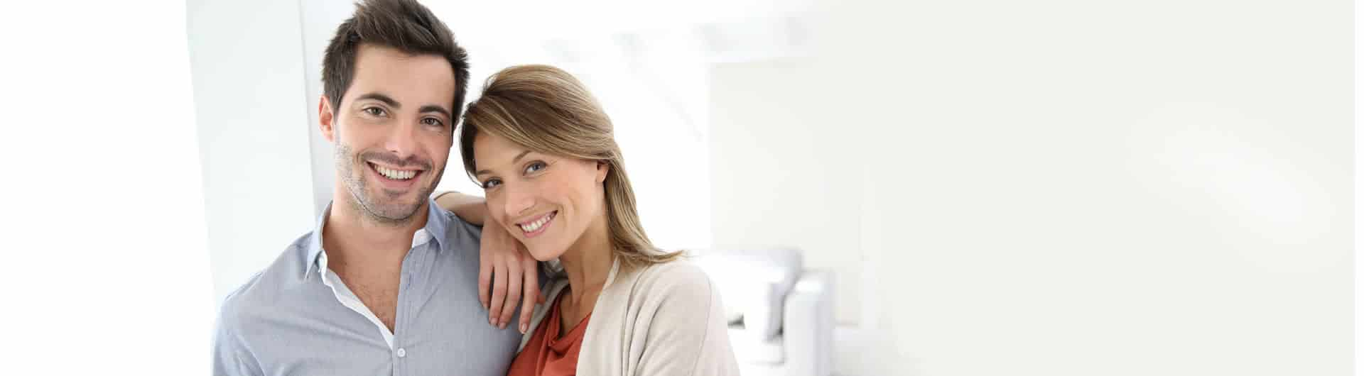 rechtsschutzversicherung vergleich. Black Bedroom Furniture Sets. Home Design Ideas