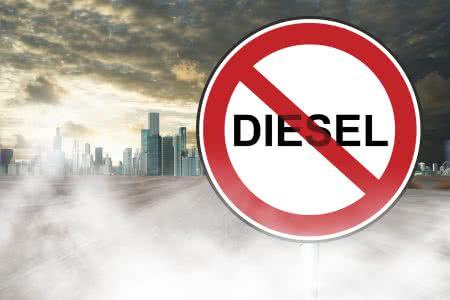 MC | Dieselverbot Autobahn Verkauf Auto