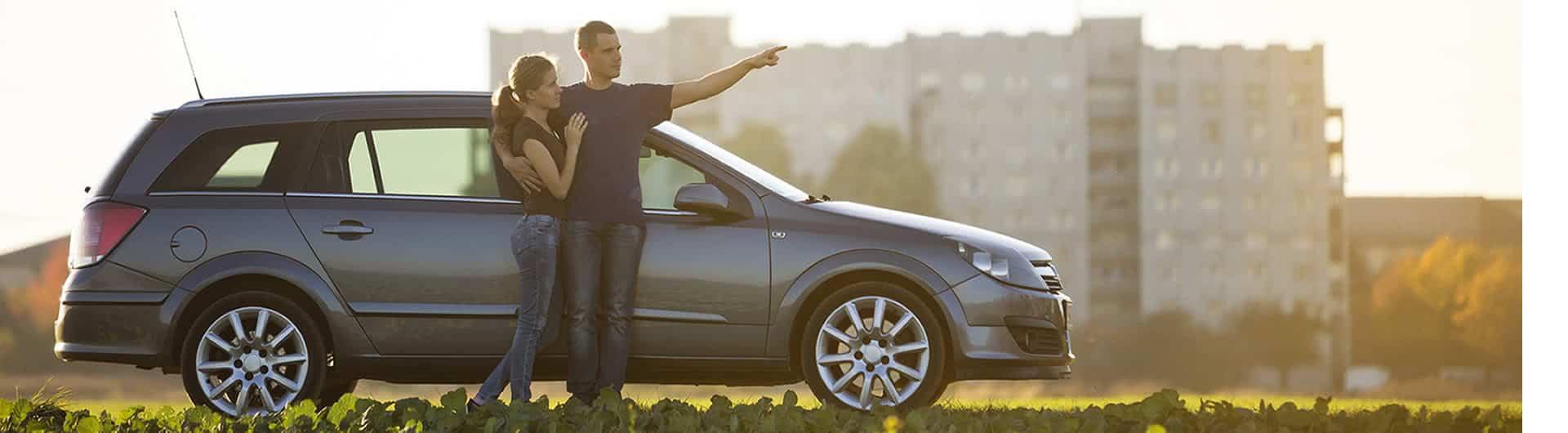 Nach Dieselverbot Autobahn – jetzt Diesel verkaufen?