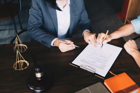 MC | Rechtsschutzversicherung ERGO