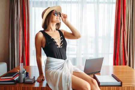 MC | Hausratversicherung Ferienwohnung