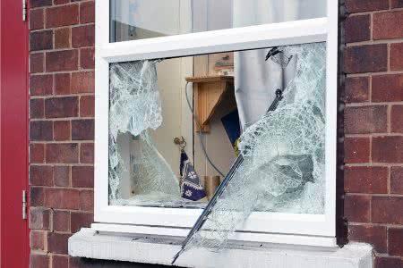 Hausratversicherung Glasbruch Moneycheck De