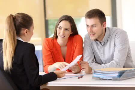 MC | Hausratversicherung Leistungen