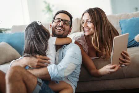 MC | Hausratversicherung Mieter