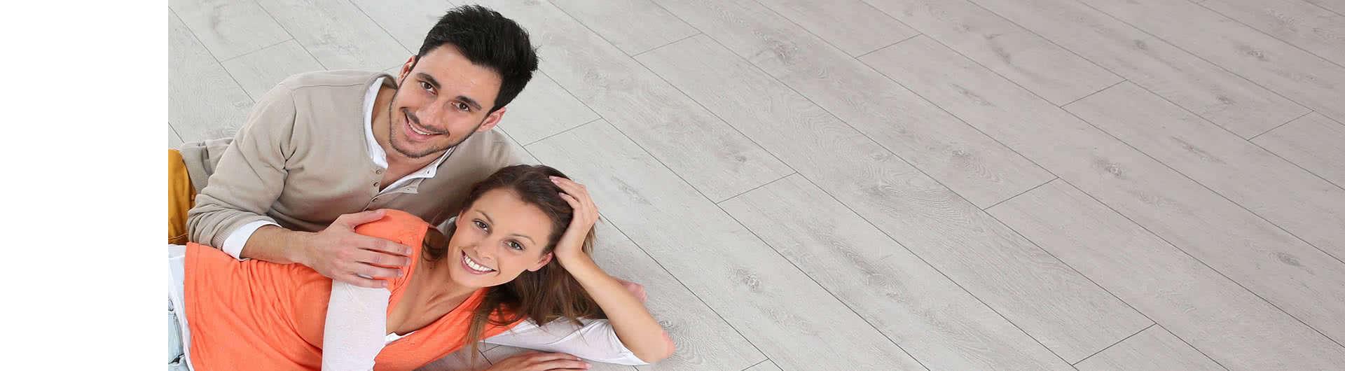Hausratversicherung Mietwohnung