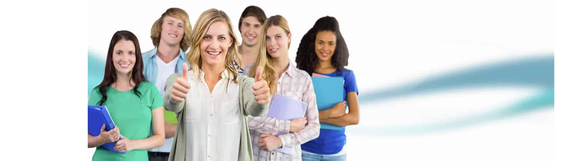 Diensthaftpflicht Lehrer