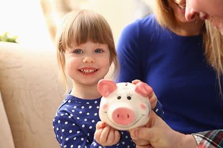MoneyCheck | Setzen Sie auf eine breite Streuung