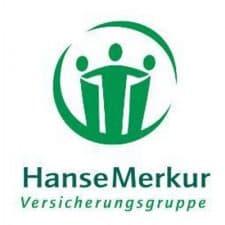 MC | Rechtsschutzversicherung HanseMerkur