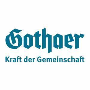 MC | Zahnzusatzversicherung Gothaer