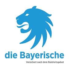 MC | Zahnzusatzversicherung Die Bayerische