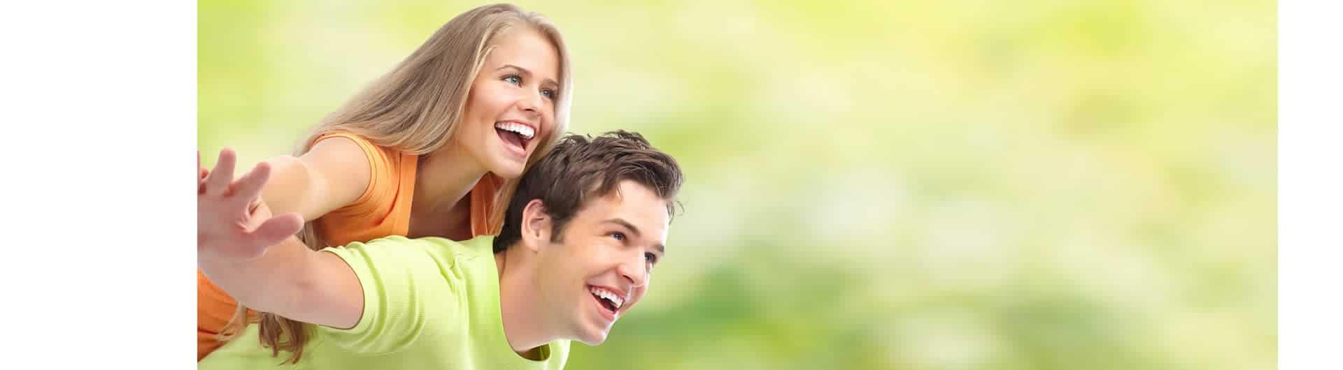 Direkte Leben Zahnzusatzversicherung
