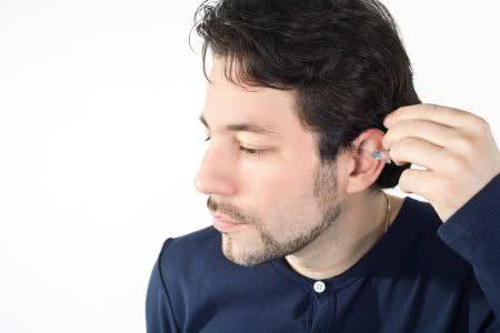 MC | Hörgeräteversicherung
