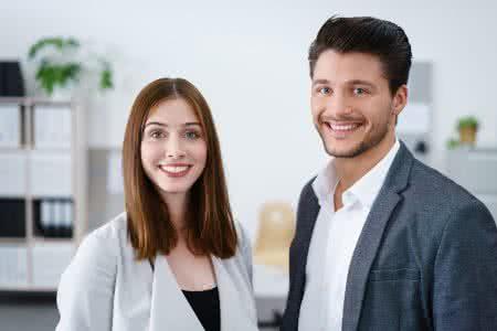 MC | Zahnzusatzversicherung Direkte Leben Versicherung AG Zahn Komfort