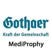 zahnzusatzversicherung gothaer