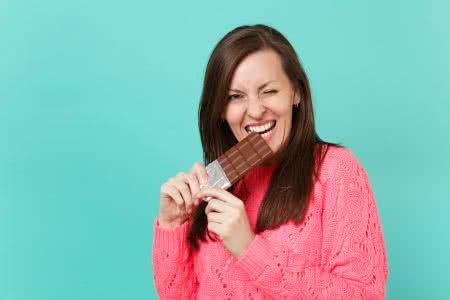 MoneyCheck | Zahnzusatzversicherung ab 50
