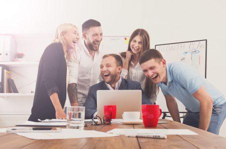MoneyCheck | Zusatzversicherungen: Welche gibt es? Welche sind sinnvoll?