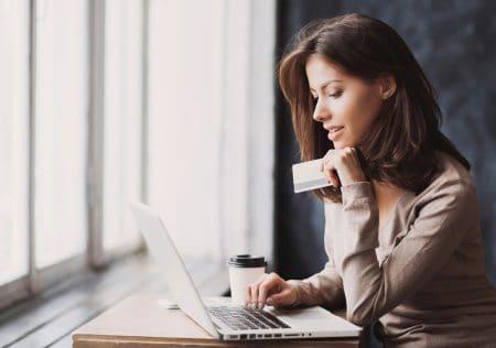 MoneyCheck   OYAK Anker Bank Kredit