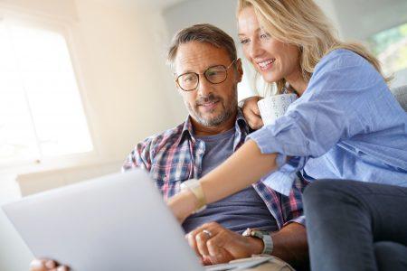MoneyCheck | Erwerbsunfähigkeitsversicherung oder Berufsunfähigkeitsversicherung?