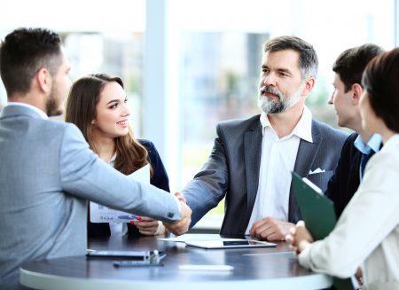 MoneyCheck | Zusatzversicherungen: Welche gibt es? Welche sind sinnvoll?MoneyCheck | Zusatzversicherungen: Welche gibt es? Welche sind sinnvoll?