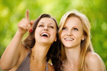 MoneyCheck   Zahnzusatzversicherung mit Sofortleistung