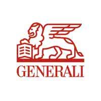 MoneyCheck | General Haftpflichtversicherung