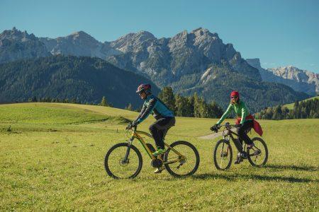 MoneyCheck   GVV E-Bike Versicherung