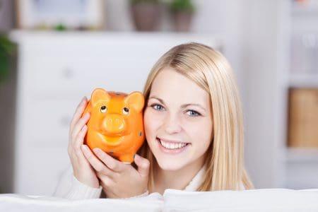 MoneyCheck | Girokonto für Studenten