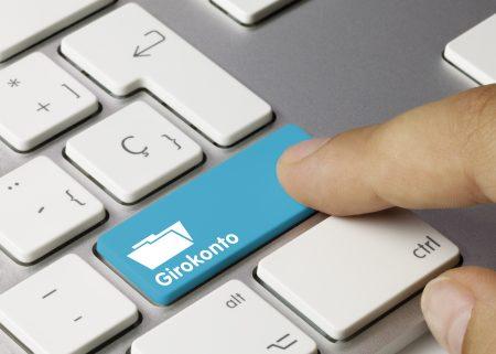 MoneyCheck   kostenloses Girokonto ohne Schufa