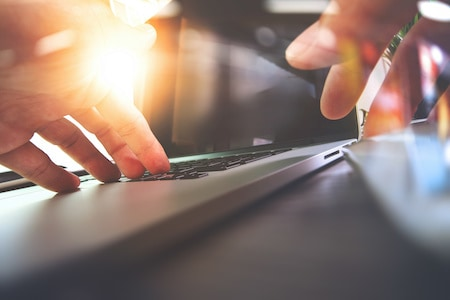 MoneyCheck | kostenloses Girokonto mit kostenfreier Kreditkarte