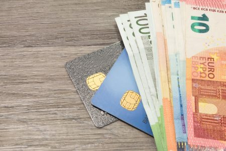 MoneyCheck | kostenloses Girokonto für Auszubildende