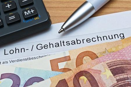 MoneyCheck | kostenloses Gehaltskonto