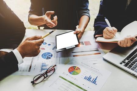 MoneyCheck | kostenloses Geschäftskonto - Firmenkonto