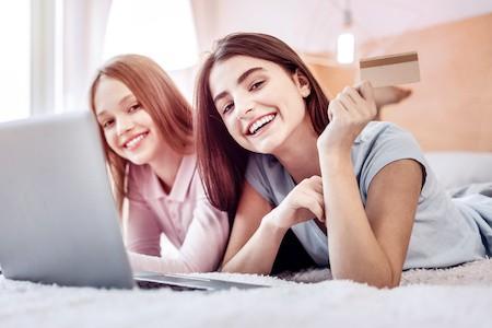 MoneyCheck | Girokonto für Schüler