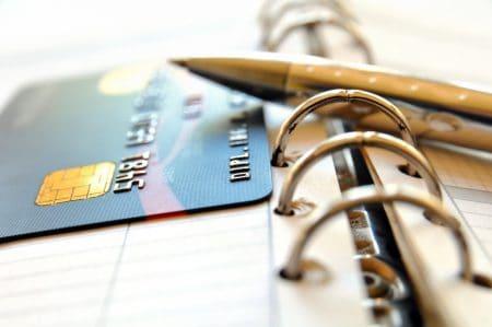 MoneyCheck | kostenloses Girokonto für Rentner