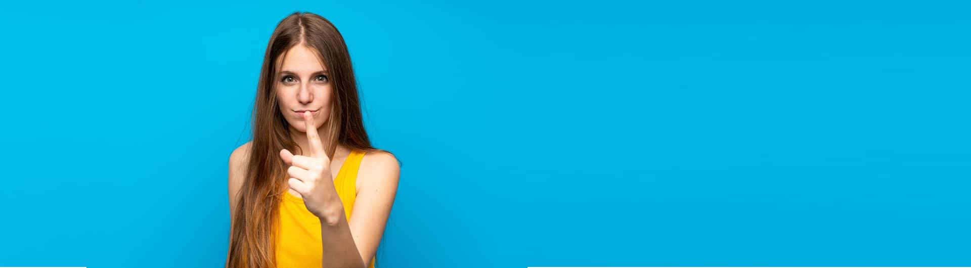 kostenloses Girokonto mit kostenfreier Kreditkarte
