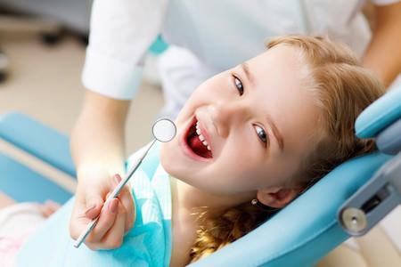 MoneyCheck | Zahnzusatzversicherung für Kinder