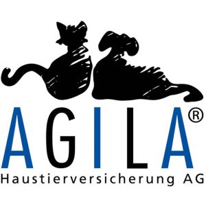 MoneyCheck | AGILA Katzenversicherung