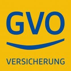 MoneyCheck | GVO Haftpflichtversicherung