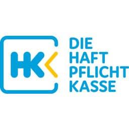 MoneyCheck | Kasse Darmstadt Haftpflichtversicherung