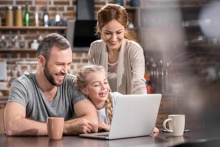MoneyCheck | Stromverbrauch & Stromvergleich 3 Person Haushalt