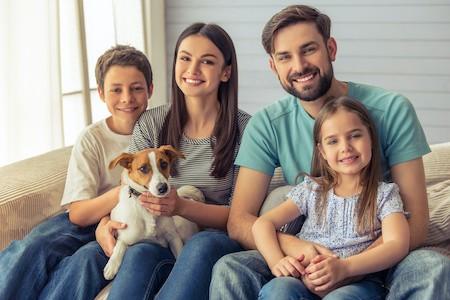 MoneyCheck   Assurance responsabilité civile et chien Signal Iduna