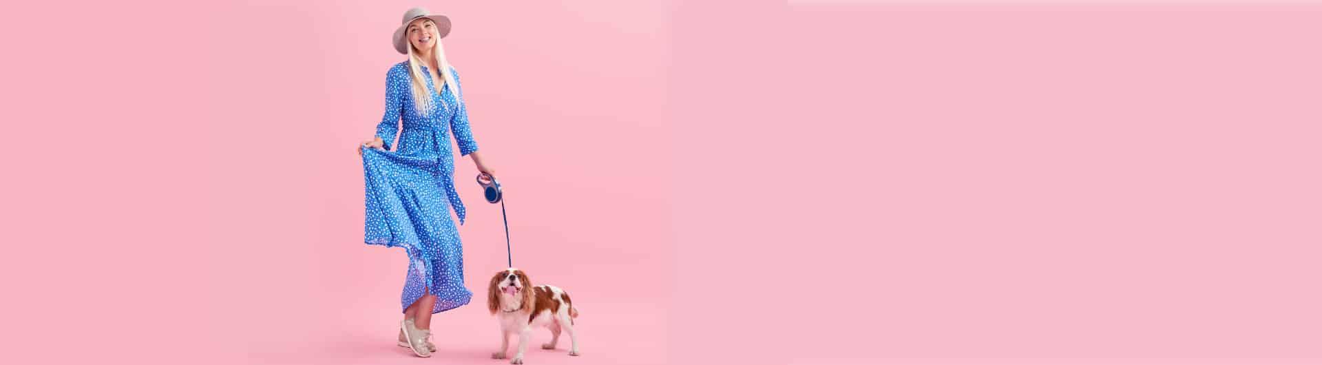 Allianz Hundehaftpflicht & Hundeversicherung